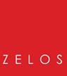 Zelos Effective Solutions